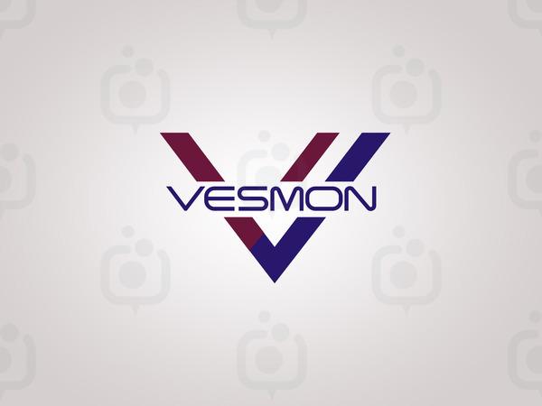 Vesmon