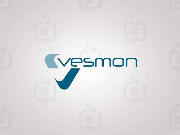 Vesmon3