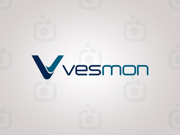 Vesmon4