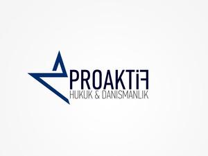Proaktif hukuk   dan  manl k 02