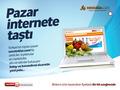 Proje#1218 - e-ticaret / Dijital Platform / Blog Gazete ve Dergi İlanı Tasarımı  -thumbnail #12