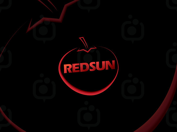 Redsun3