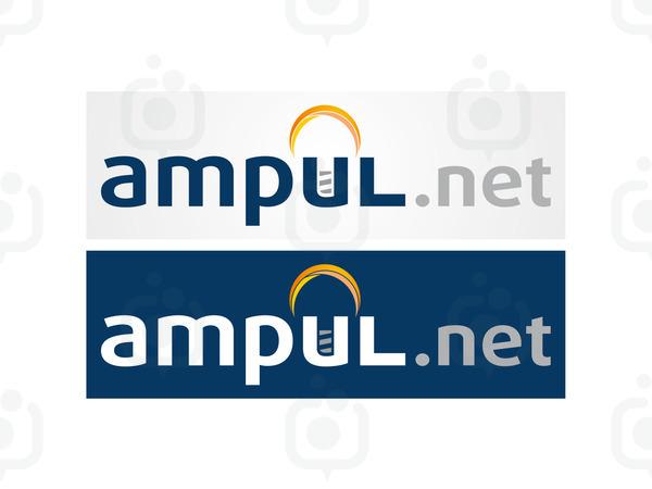 Ampul2
