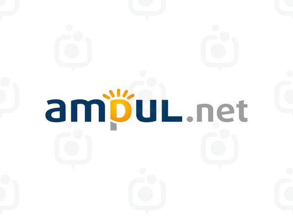 Ampul3