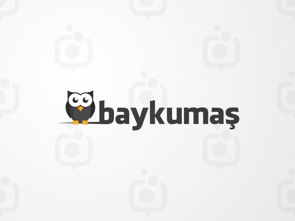 Baykumas
