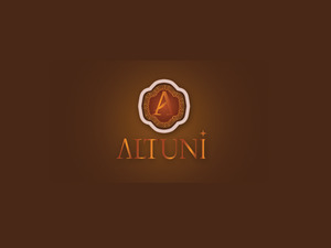 Altuni 01