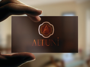 Altuni 03