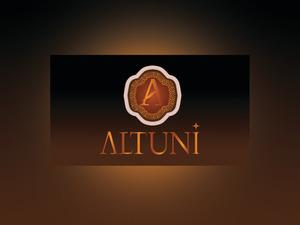 Altuni 04