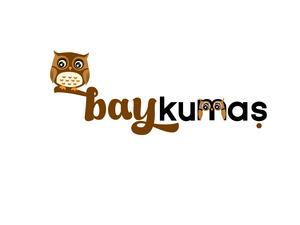 Baykumas6