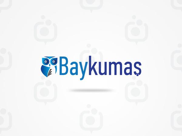 Baykuma  01