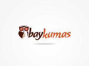 Baykuma  02