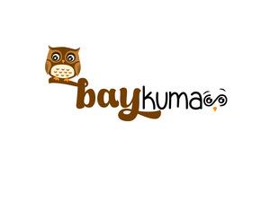 Baykumas7