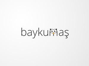 Baykumas2