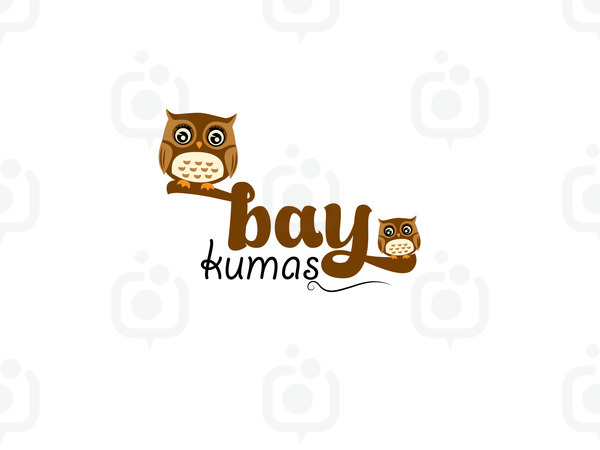 Baykumas8