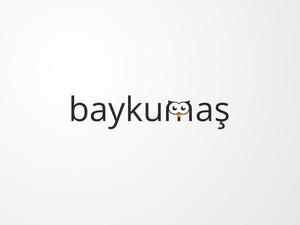 Baykumas3
