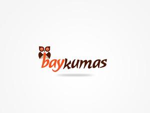 Baykuma  03