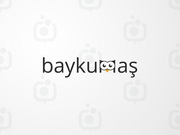 Baykumas4