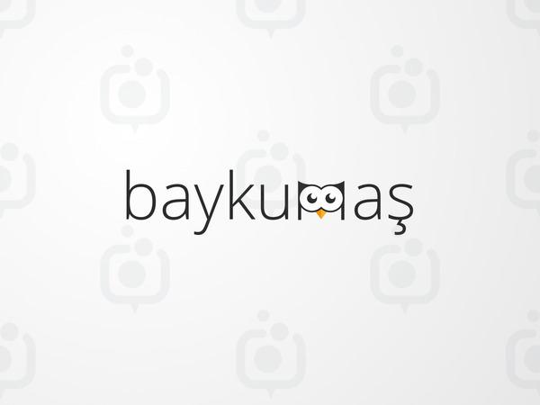 Baykumas5