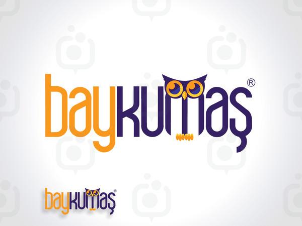 Baykuma