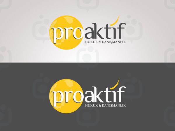 Proaktif3