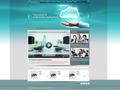 Proje#20681 - Üretim / Endüstriyel Ürünler Web Sitesi Tasarımı (psd)  -thumbnail #25