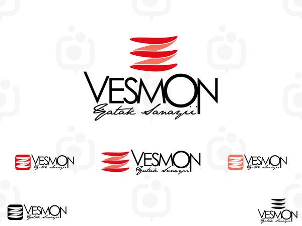 Vespon