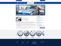Proje#20681 - Üretim / Endüstriyel Ürünler Web Sitesi Tasarımı (psd)  -thumbnail #27