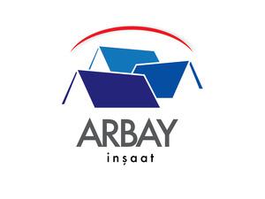 Arbay1