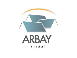 Arbay2