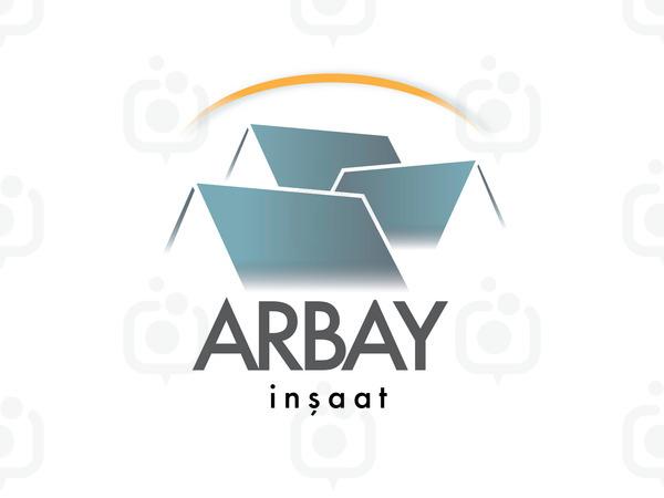 Arbay23