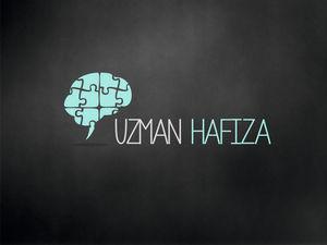 Uzmanhafiza
