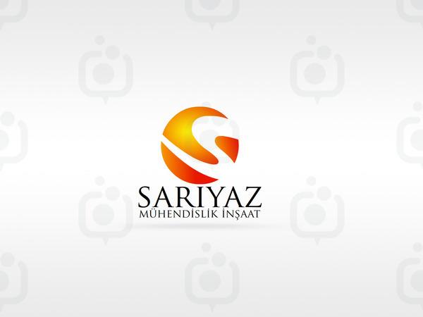 Sariyaz3