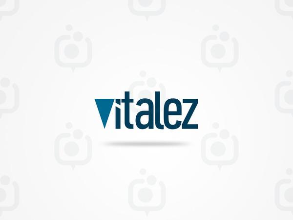 Vitalez 01