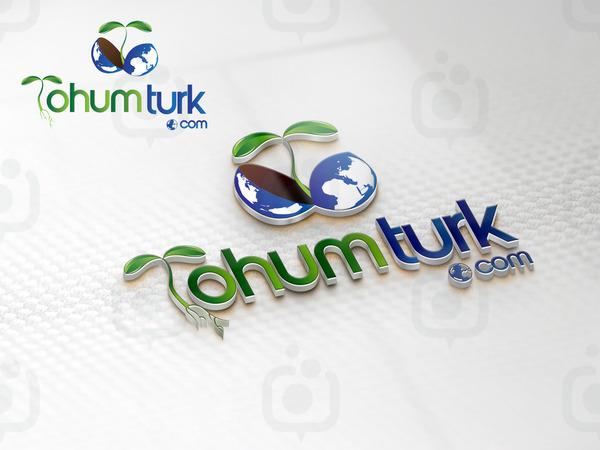 Tohumturk2