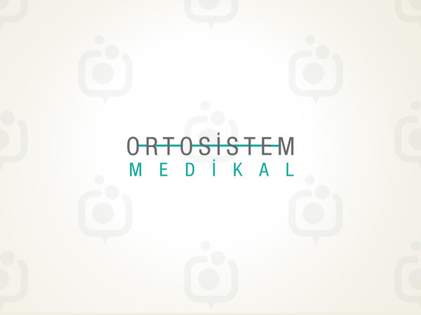 Ortosistem5