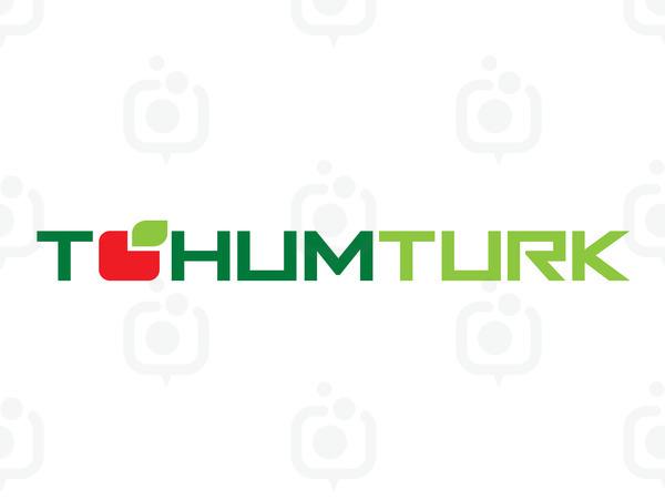 Tohumturk02