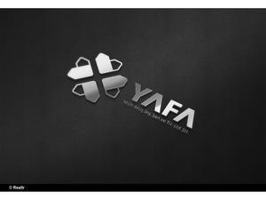 Yafa mock up 2