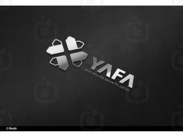Yafa mock up 2
