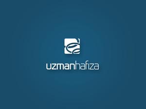 Uzman2