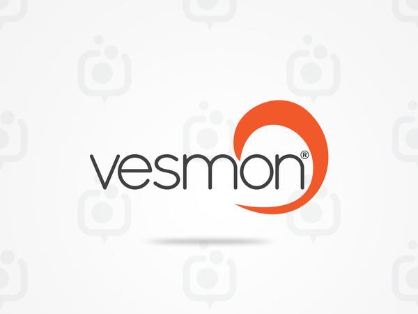 Vesmon 01