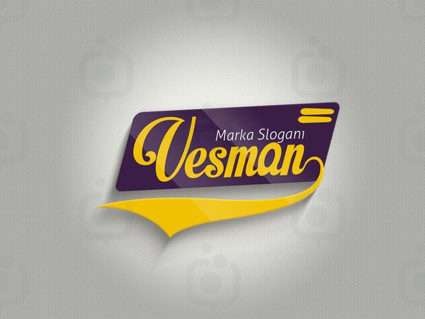 Vesmon1