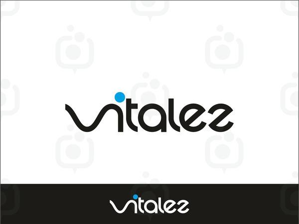 Vitalez 3