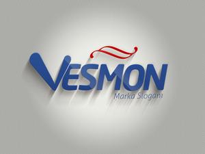 Vesmon2