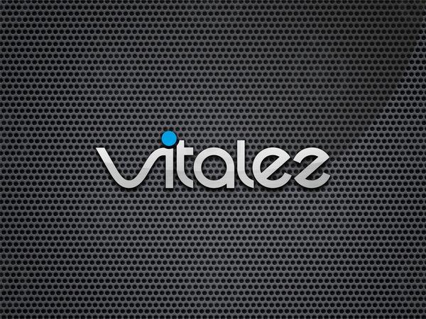 Vitalez 1