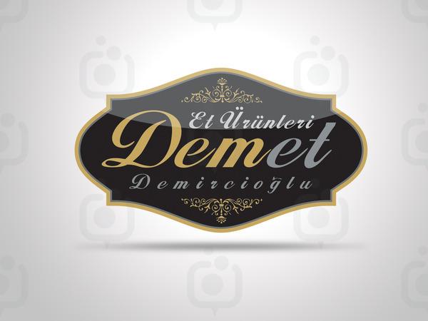 Demet logo3