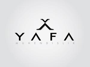 Yafa3