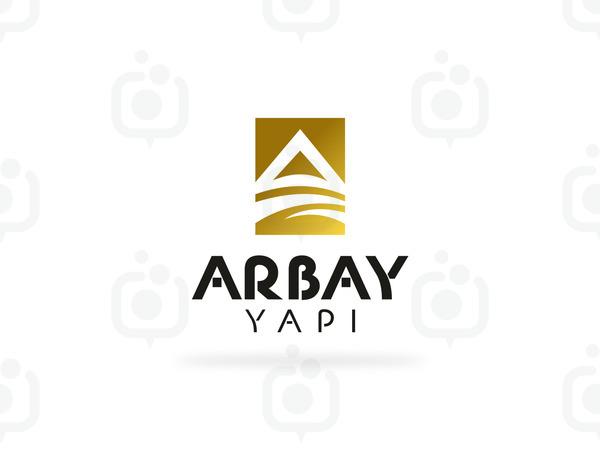 Arbay logo1