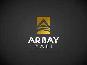 Arbay logo2