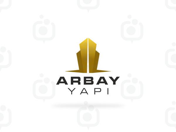 Arbay logo3