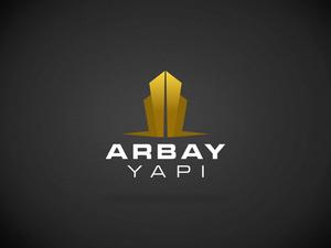 Arbay logo4